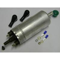 High Performance High Quality Fuel Pump Walbro 0580464089/0580464076 for Renault Manufactures