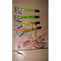 Short-circuit Grounding operation Pole Manufactures