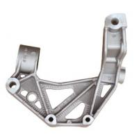 POLO FOX support frame Manufactures