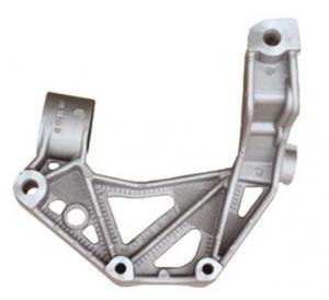 support frame(OEM NO.1K0199295F/1K0199296F) Manufactures