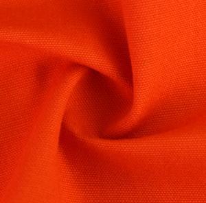China 280GM²+/-5 Cotton100% Flame Retardant Fabric on sale