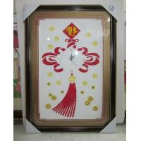 stitch embroidery monting frame