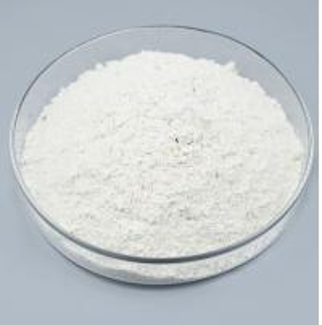 China Feed additives White powder 99% Dl-Methionine/Methionine on sale