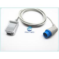 Compatible Biolight extension cable /adapter cable M9500 / M9000 / M7000 / M8000 with 12pin Manufactures