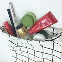 makeup cosmetic bag pouch