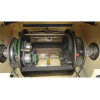 Automatic Stator Coil Winding Machine With Copper / Aluminum Wire Manufactures