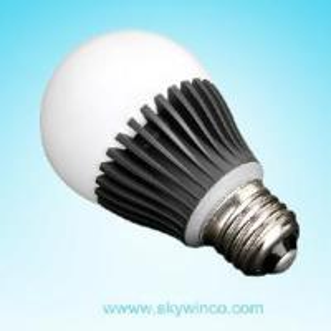 LED Bulb Light 3W (SW-BB04D7-G003) Manufactures