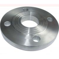 Carbon Steel Pipe Fittings /Welding Neck Flanges Manufactures