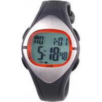 Heart Rate Monitor Watches For Men Manufactures