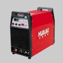 WS inverter DC argon welding machine WS-630 Manufactures