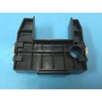 41A8413510 Fuji Frontier Minilab Bracket Manufactures