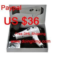 Original T3 Evolution Tourmaline Hair Dryer,Evolution Hair Dryer (Model 83888-SE) Manufactures