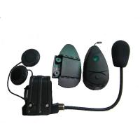 China 500m Motorcycle Helmet Headsets Intercom Bluetooth Handsfree Kit Car Electronics Products on sale