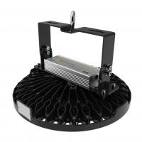 Quality IP65 2700-6000K 18000-19000Lm Industrial High Bay Led Lamps 150w 240W for sale