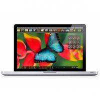 Apple MacBook Pro MA895LL Manufactures