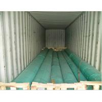 AP Finished Seamless Stainless Steel Pipe ASTM A312 AISI304 304L 316L SS Pipe Manufactures