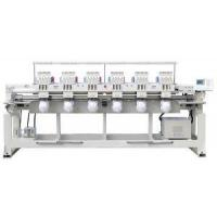 906 Cap Embroidery Machine Manufactures