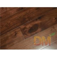 solid wood teak walnut hardwood flooring Manufactures