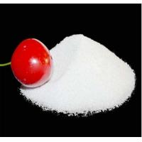 Micro FinePaste Grade PVC Resin Purity 0.99 High Whiteness Index Non Odorous Manufactures