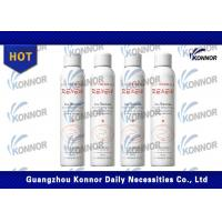 300ml Mineral Water Spray For Skin Moisturizing / Smoothing / Brightening Manufactures