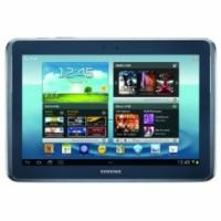 Wholesale Price Samsung Galaxy Note 10.1 (16GB, White) Manufactures