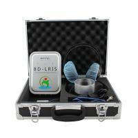 GY-518D Bio Resonance 8D NLS / 9D NLS Body Health Analyzer With Superior Version Manufactures