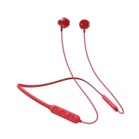 China Portable Media Player Earphone! Sunrise X9 Wireless Magnetic Earphone Earbuds with Mic/ Super Bass/JL5.0 Fit for Sport on sale