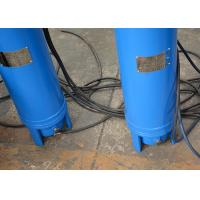 Quality 30kw 40hp 7 8 10 Inch Borehole Water Deep Well Submersible Pump for sale