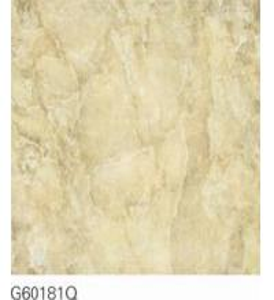 Vinyl Floor Tile (G60181Q) Manufactures