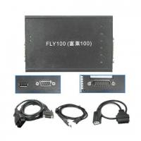 Honda Scanner Full Version Auto Diagnostic Tools With FLY100 Locksmith Version Manufactures