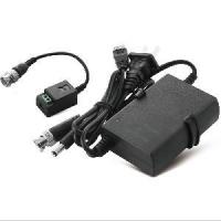 2 in 1 Power Supply & Video Balun (SW-Q1202-10) Manufactures