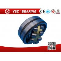 Quality Double Row Low Noise Spherical Roller Bearing 24140 MB K W33 GCr15 For Gear Box for sale