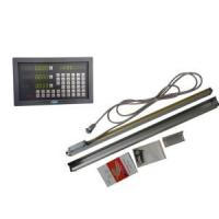 Linear Scale for Milling/Boring/Grinding/Lathe Machine (DC10, DC11, DC20) Manufactures