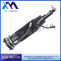Air Suspension Hydraulic Shock Absorber For Mercedes W221 W216 ABC Hydraulic Shock Active Body Control Manufactures