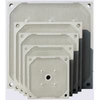 China PP Membrane Filter Plate on sale