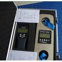 Chinese Load Cell Tester 1 Ton 100 Ton Manufactures