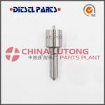 DSLA153P009,common rail cummins nozzles,injection nozzle denso,injector nozzle parts,diesel engine pump nozzle Manufactures
