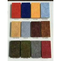 9mm Sound Insulation Acoustic Wall Panels Fire Resistant Decorative Acoustic Panels Manufactures