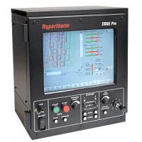 Cutting machine Hypertherm EDGE Pro CNC controller Manufactures