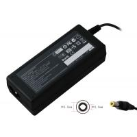 18.5V 3.5A 65W HP COMPAQ Laptop Adapter Notebook Laptop charger 5.5*2.5mm Manufactures