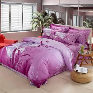 6pcs 7pcs 8pcs Daybed Home Bedding Comforter Sets Bedroom Bedding Sets Manufactures