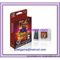 R4DSiXL3D 3DS game card,3DS Flash Card Manufactures