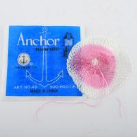 ANCHOR Gas Mantles Manufactures