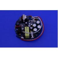 Molded Case Outdoor Constant Current LED Power Supply Driver ROHS standard Manufactures