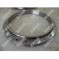 China VU601250  china double row same diameter ball four point contact slewing bearing  manufacturer supplier on sale