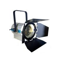 150w Tungsten Fresnel Spot Light Video Studio Light Professional Manufactures