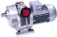 Quality MB Series Speed Variator for sale