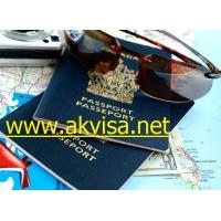 China Entry and Exit - How do I get a china visa? on sale
