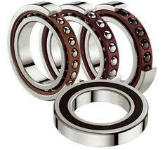 China B71936-C-T-P4S machine tool main spindle bearing:180x250x33 mm,FAG Bearing,Stock on sale