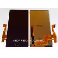 China Original 5.0 Inches Mobile Phone Screen , Digitizer Cell Phone LCD Display on sale